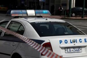 Σοκ στη Θεσσαλονίκη! Τρεις άνδρες νεκροί σε αγροτική περιοχή στη Βόλβη!