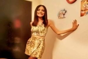 Θλίψη για 24χρονη στην Εύβοια: Πέθανε 29 κιλά η όμορφη δασκάλα!