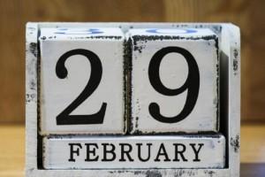 Δίσεκτο έτος: Τι είναι, γιατί θεωρείται «γρουσούζικο» και η σχέση με τον Τζόκερ!