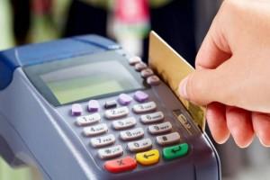 Έχετε αυτόν τον αριθμό PIN σε κάρτα ή στο κινητό; Αλλάξτε τον αμέσως!