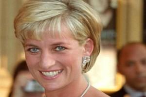 Ζωντανή η πριγκίπισσα Νταϊάνα; Στη φόρα νέα φωτογραφία με την Kate Middleton!