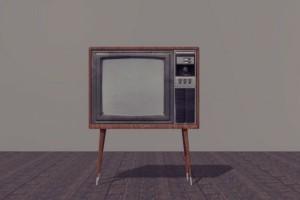 Τηλεθέαση 15/2: Ποια προγράμματα έπιασαν κορυφή;