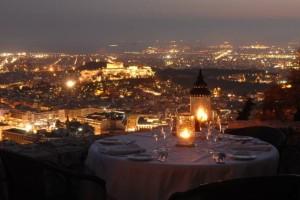 Είσαι ερωτευμένος; 5+1 εστιατόρια για την περάσεις την ημέρα του Αγίου Βαλεντίνου με το ταίρι σου!