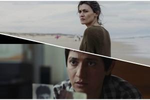 """O """"Εξαφανισμένος"""" και """"Οι Μητέρες μας"""" στις νέες ταινίες της εβδομάδας (27/02 - 05/03)!"""