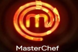 "MasterChef: O νικητής του Mystery Box και τα νεύρα των παικτών με τον Σταύρο! ""Είναι κομπλεξικός"""
