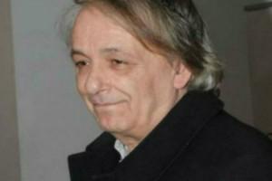 Συντετριμμένος ο Ανδρέας Μικρούτσικος! Ράγισε καρδιές! (photo)
