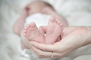 Επίδομα γέννας: Ανοικτή η πλατφόρμα! Δείτε πώς θα συμπληρώσετε την αίτηση!