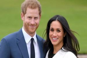 Σπουδαία νέα για Πρίγκιπα Χάρι και Μέγκαν Μαρκλ! Με αυτό τον τρόπο θα παραμείνουν εκατομμυριούχοι!