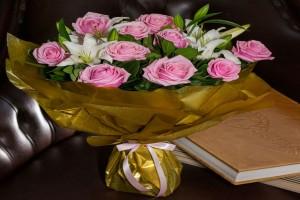 Ποιοι γιορτάζουν σήμερα, Σάββατο 22 Φεβρουαρίου, σύμφωνα με το εορτολόγιο!