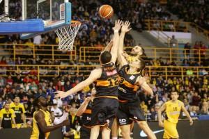 Κύπελλο Ελλάδος: «Βασίλισσα» ξανά στην Κρήτη η ΑΕΚ!