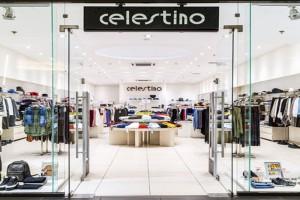 Celestino: To all day πουκάμισο στην πιο σικ απόχρωση έχει τρομερή έκπτωση και πλέον κοστίζει 9 ευρώ!