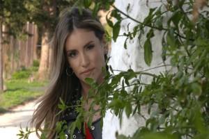 Έλα στη θέση μου: Η Ρενάτα έρχεται σε κόντρα με τον Αχιλλέα! Όλα όσα θα δούμε στο σημερινό (17/2) επεισόδιο!