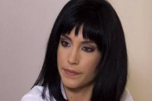 «Κανονίστε γιατί....»: Η Αθηνά Οικονομάκου προειδοποιεί το Mega!