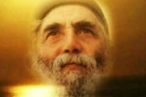 «Χρειάζεται πολλή προσοχή! Θα γίνει μεγάλο τράνταγμα» - Η συγκλονιστική προφητεία του Άγιου Παΐσιου!