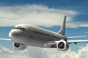 Θρίλερ σε πτήση αεροσκάφους με κορυφαίους Υπουργούς!