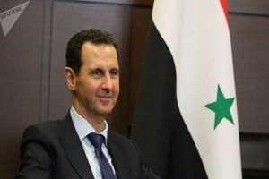 Απαντά δυναμικά στον Ερντογάν το συριακό καθεστώς! Στέλνει τα στρατεύματά της στην Ιντλίμπ!
