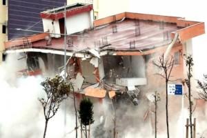 Σεισμός στην Αλβανία: Μαζεύτηκε το ποσό του ενός δισ. για αποκάτασταση των ζημιών!