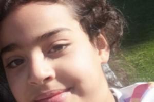 Amber Alert: Εξαφανίστηκε 9χρονο κοριτσάκι!
