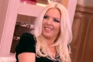 Αννίτα Πάνια: Αυτή είναι η άγνωστη αδελφή της! Γιατί δεν έχουν το ίδιο επίθετο;