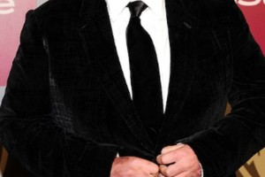 Θρήνος στον καλλιτεχνικό κόσμο: Πέθανε πασίγνωστος ηθοποιός! (photo-video)