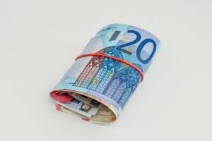 Κοινωνικό Μέρισμα: Κι όμως! Ακόμα μπορείτε να πάρετε σχεδόν 1.000 ευρώ