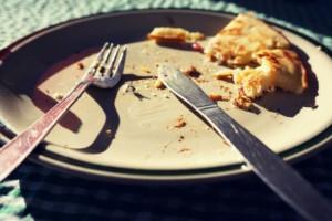 Αυτές είναι οι 8 τροφές που θα σου κόψουν την όρεξη!