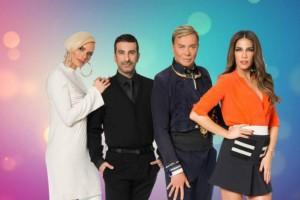 My Style Rocks - Gala: Δείτε τα highlights από το χθεσινό επεισόδιο!