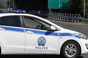 Σοκ στην Αττική! Γυναίκα βρέθηκε απανθρακωμένη στην περιφερειακή Πεντέλης-Νέας Μάκρης!