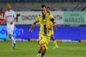 Super League: Με σούπερ Ντέλετιτς «τρέχει» για 6άδα ο Αστέρας!