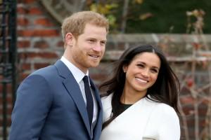 Γεμάτοι χαμόγελα στην επιστροφή τους στον Καναδά ο Πρίγκιπας Χάρι και η Μέγκαν Μαρκλ!
