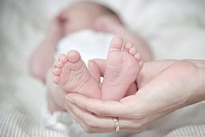 Σε διαθεσιμότητα η πλατφόρμα για το επίδομα γέννας! Σε αυτά τα μαιευτήρια και νοσοκομεία θα λειτουργήσει!