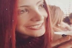 «Μου έλεγε ότι...»: Τι αποκαλύπτει ο σύντροφος της 24χρονης δασκάλας από την Εύβοια που «έσβησε» 29 κιλά;