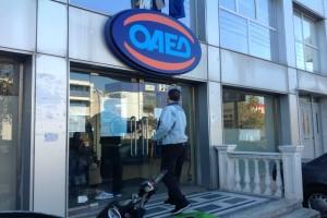 Σπουδαία νέα από τον ΟΑΕΔ! Ανοίγουν 153.500 θέσεις εργασίας για ανέργους! (video)