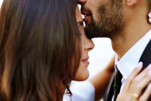 """31χρονη Μάνια: """"Είμαι χωρισμένη αλλά… ερωτευμένη με τον άνδρα της ξαδέλφης μου"""""""