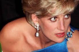 Πριγκίπισσα Νταϊάνα: Αποκάλυψη σοκ! Δεν είχε τελειώσει το σχολείο!