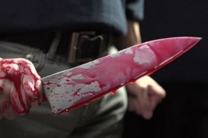 «Ξύπνησαν» μνήμες στην Βοιωτία: Η στυγερή δολοφονία 32χρονης με 45 μαχαιριές μπροστά στο παιδί της!