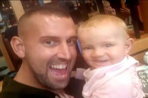 Τραγικό! 33χρονος πατέρας ταρακούνησε το παιδί του μέχρι θανάτου από τα νεύρα του!