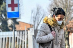 Συναγερμός στην Ρουμανία - Ακόμα δύο κρούσματα κορωνοϊού!