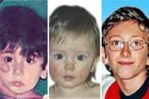 Εξαφανίσεις που συγκλόνισαν: Χάθηκαν στην Ελλάδα και δε βρέθηκαν ποτέ!
