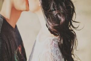 """34χρονη Άννα: """"Θέλω πίσω τον πρώην άντρα μου. Με την κόρη μου, κάνουμε δύσκολη τη ζωή στη νέα του σχέση!"""""""