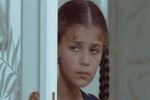 Θανατος στην Elif! Η απόλυτη τραγωδία της σειράς!