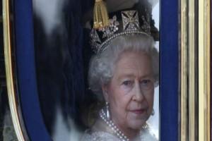Ποιο το μυστικό πίσω από τον θάνατο της Βασίλισσας Ελισάβετ; Και όμως είναι όλα οργανωμένα!