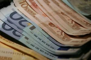 """Επίδομα """"ανάσα"""" 1.150 ευρώ! Ποιοι οι δικαιούχοι;"""