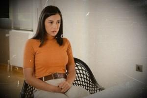 """Έρωτας Μετά: Η Αλίκη συναντά το Σταύρο στη φυλακή. Εξελίξεις """"βόμβα"""" στο σημερινό (17/2) επεισόδιο!"""