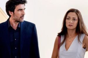 """Έρωτας Μετά: Ο Νίκος πιέζει τον Κωνσταντίνο να θυμηθεί! Εξελίξεις """"βόμβα"""" στα νέα επεισόδια της εβδομάδας (17-20/2)!"""