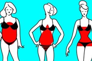 2+1 υγιεινές δίαιτες για να χάσετε γρήγορα τα περιττά κιλά