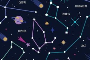 Ζώδια: Τι λένε τα άστρα για σήμερα, Δευτέρα 24 Φεβρουαρίου;