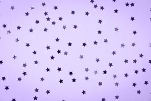 Ζώδια: Τι λένε τα άστρα για σήμερα,Τρίτη 18 Φεβρουαρίου;