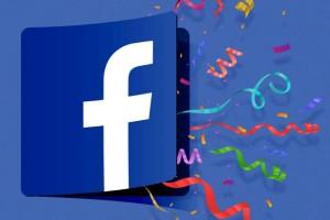 Το Facebook πληρώνει τους χρήστες - Δείτε πώς και πόσα λεφτά δίνει!