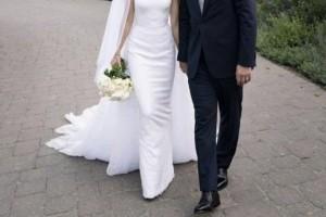 """40χρονη Λία: """"Παντρεύτηκα τον πλούσιο εραστή της κόρης μου γιατί είναι μεγάλος για εκείνη"""""""